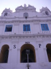 Our Lady of Penha de Franca Church, Penha De Franca, Goa