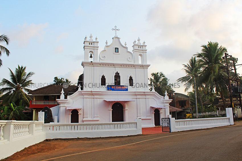 Holy-Cross-Chapel-Sucaldem-Chinchinim_1