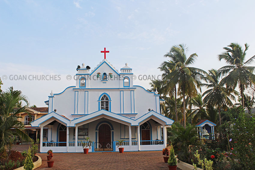 Our-Lady-of-Piety-Chapel-Panzarcone-Cuncolim_1