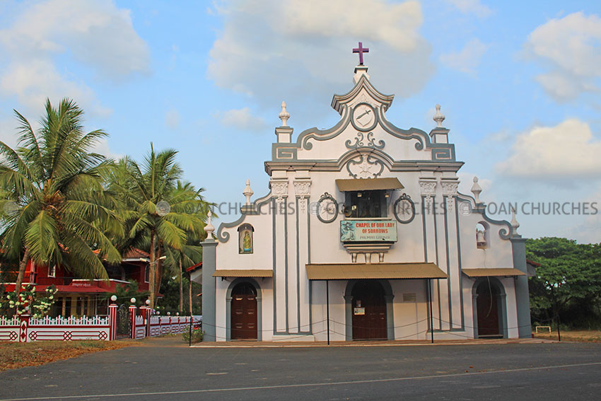 Our-Lady-of-Sorrows-Chapel-Palmar-Grande-Chinchinim_1