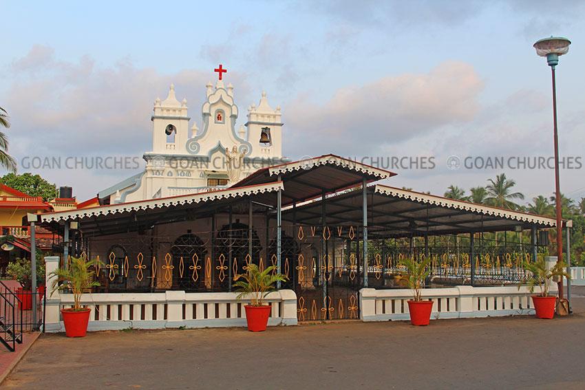 St.-Anthony-Chapel-Deussa-Chinchinim_1