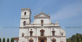 St.-Catherine-of-Alexandria-Cathedral-Church-Old-Goa_1