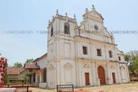 St.-John-the-Baptist-Church-Carambolim_1