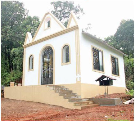 mother-teresa-chapel-goa